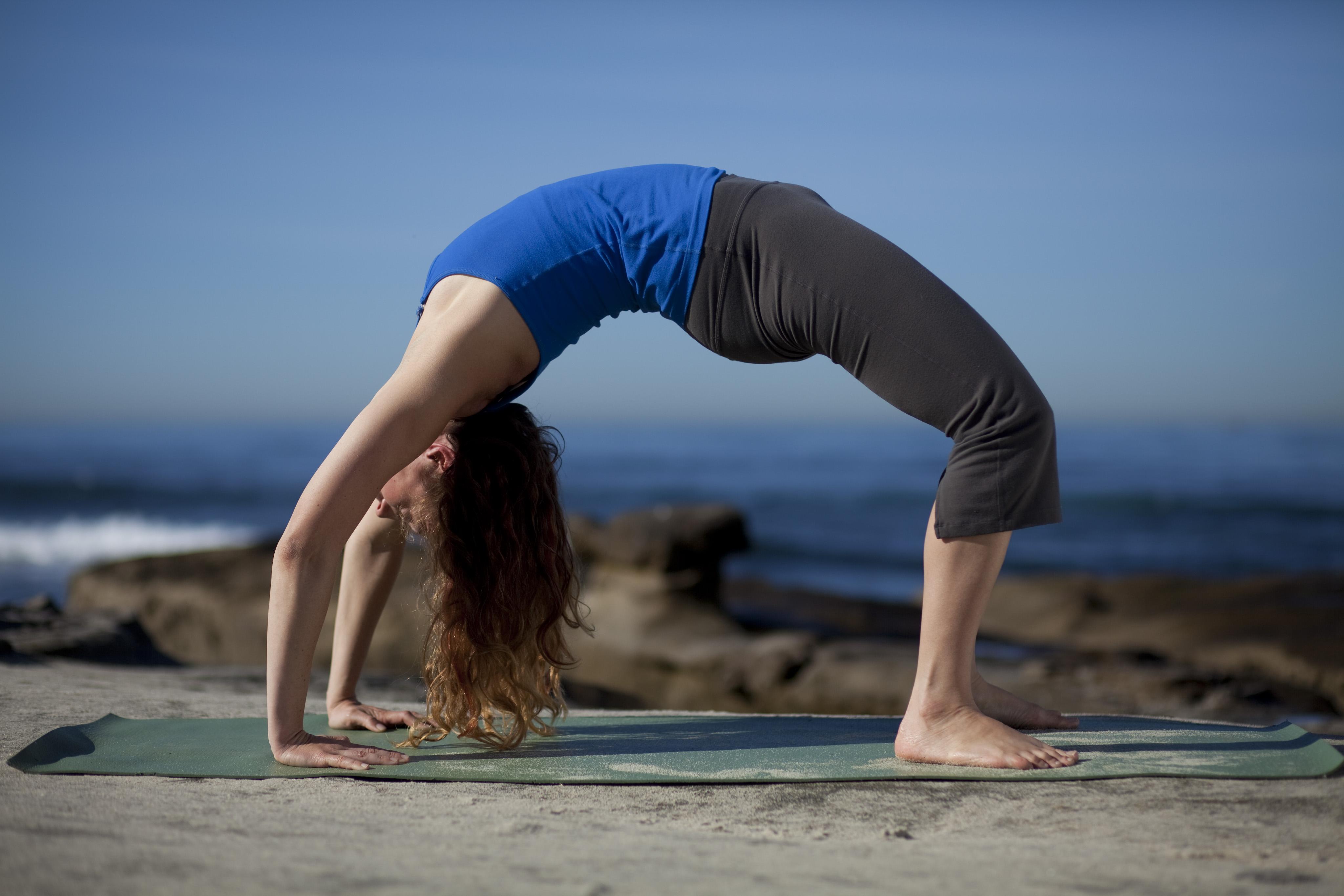 Jagannatha Yoga