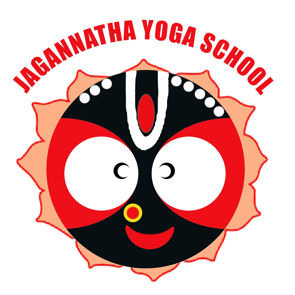 Jagannatha Yoga School